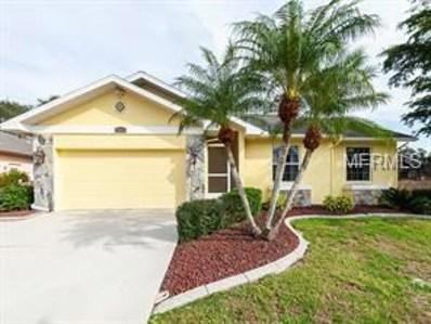 2553 Wood Oak Dr, Sarasota, FL 34232 - #: A4433738