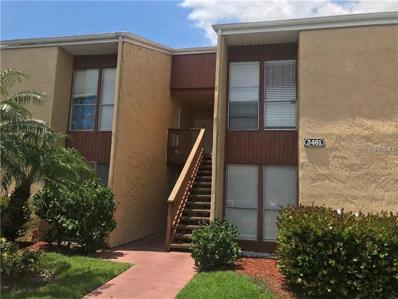 3461 Clark Road UNIT 259, Sarasota, FL 34231 - #: A4433927