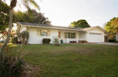 3601 Duncan Place, Sarasota, FL 34239 - #: A4434237