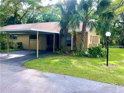 4947 Village Gardens Drive UNIT 218, Sarasota, FL 34234 - #: A4434762