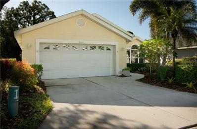 4903 Linsey Court, Sarasota, FL 34243 - #: A4434795