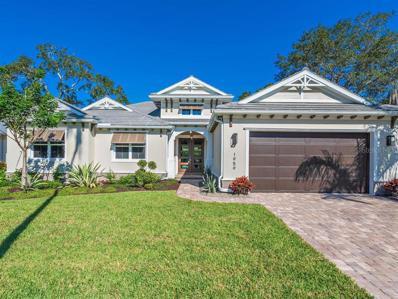 1959 Hibiscus Street, Sarasota, FL 34239 - #: A4434816