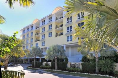 915 Seaside Drive UNIT 504, We>, Sarasota, FL 34242 - #: A4435291