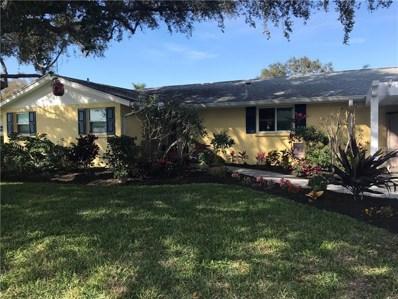 3013 Homasassa Road, Sarasota, FL 34239 - #: A4436193