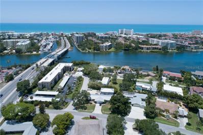 6462 Beechwood Avenue, Sarasota, FL 34231 - #: A4436790