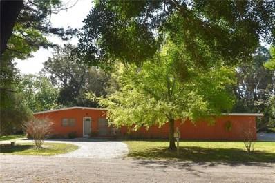 4416 Hicks Street, Sarasota, FL 34233 - #: A4437167