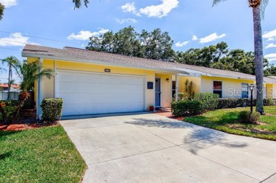 4194 Oakhurst Circle W UNIT 3149, Sarasota, FL 34233 - #: A4437175