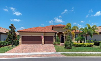 6941 CHESTER Trail, Lakewood Ranch, FL 34202 - #: A4437219