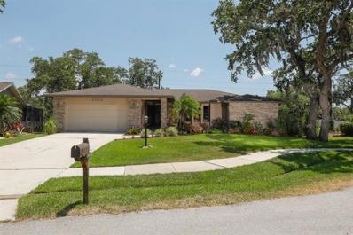 5348 Bent Oak Drive, Sarasota, FL 34232 - #: A4437368