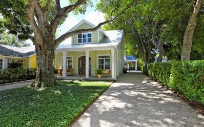 2280 Arlington Street, Sarasota, FL 34239 - #: A4437721