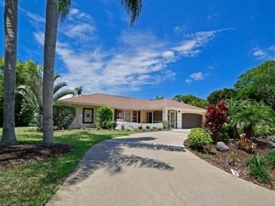 6971 Country Lakes Circle, Sarasota, FL 34243 - #: A4437843