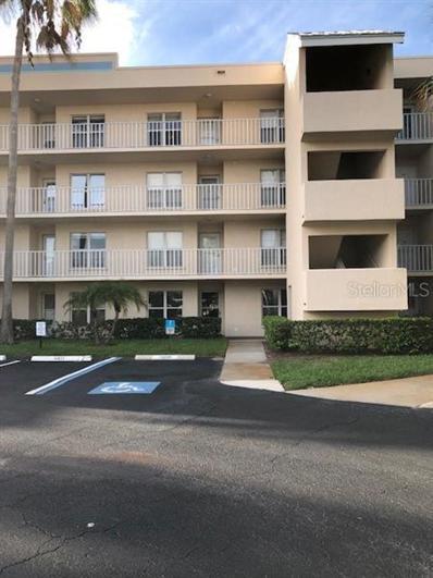 3980 Ironwood Circle UNIT 206, Bradenton, FL 34209 - #: A4438361