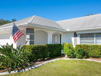 6502 23RD Ave W, Bradenton, FL 34209 - #: A4438415