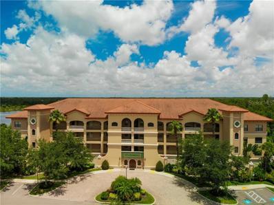 7612 LAKE VISTA Court UNIT 402, Lakewood Ranch, FL 34202 - #: A4438956
