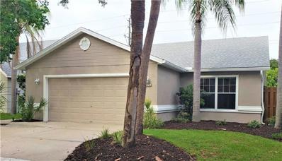 7836 Ontario Street Circle, Sarasota, FL 34243 - #: A4439482