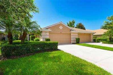 8322 Summer Greens Terrace, Bradenton, FL 34212 - #: A4439603