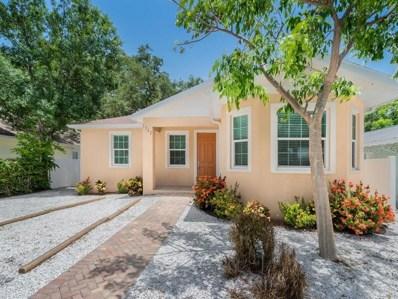 1732 9TH Street, Sarasota, FL 34236 - #: A4439848