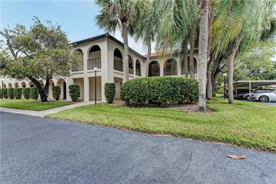 3670 Pinecrest Street UNIT 114, Sarasota, FL 34232 - #: A4439918