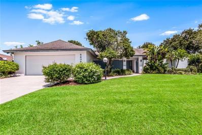 5406 Country Lakes Lane, Sarasota, FL 34243 - #: A4440397