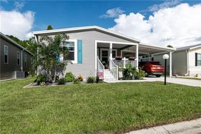 3441 E 71ST Avenue E, Ellenton, FL 34222 - #: A4440507