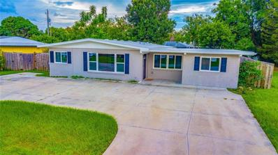 256 Hillview Road, Venice, FL 34293 - #: A4441750