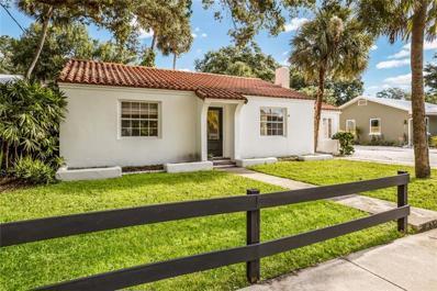 1763 6TH Street, Sarasota, FL 34236 - #: A4442510