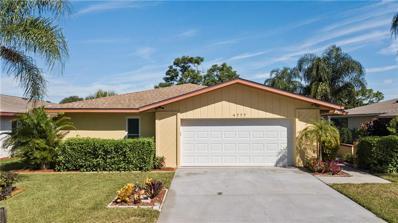 4777 Ringwood Meadow, Sarasota, FL 34235 - #: A4442611