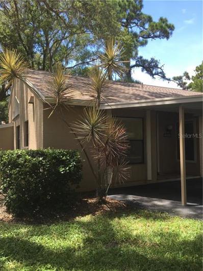 4929 Village Gardens Drive UNIT 209, Sarasota, FL 34234 - #: A4443246