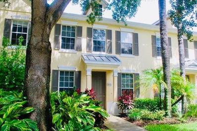 5635 Whitehead Street, Bradenton, FL 34203 - #: A4443262