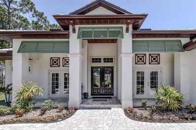 10510 RAINSVILLE Street, Port Charlotte, FL 33981 - #: A4443307