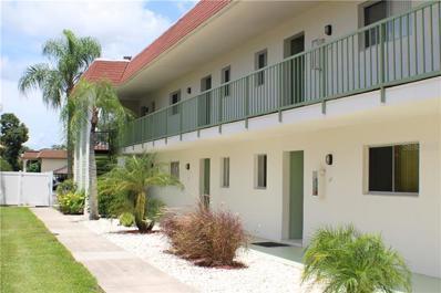3504 Beneva Road UNIT 206, Sarasota, FL 34232 - #: A4443329