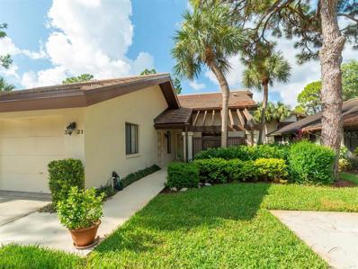3221 Sandleheath UNIT 47, Sarasota, FL 34235 - #: A4443342