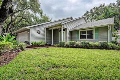 6802 Arbor Oaks Dr, Bradenton, FL 34209 - #: A4443453