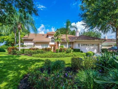4395 Highland Oaks Circle, Sarasota, FL 34235 - #: A4443663