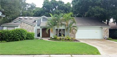 1755 OAK LAKES Drive, Sarasota, FL 34232 - #: A4443766