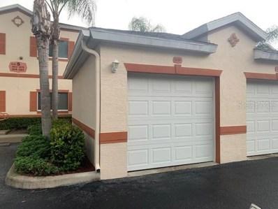 3972 MEDITERRANEA Circle UNIT 513, Sarasota, FL 34233 - #: A4443907