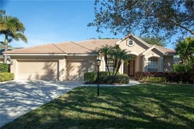 7119 Treymore Court, Sarasota, FL 34243 - #: A4444139