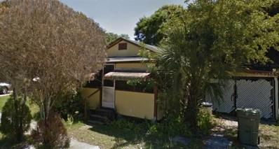 1916 33RD Street, Sarasota, FL 34234 - #: A4444233