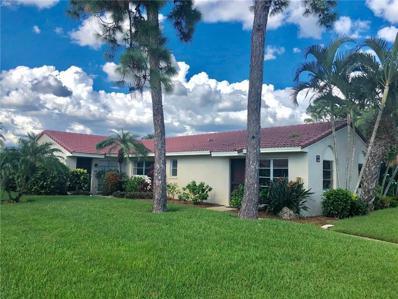2145 Pueblo Circle UNIT V-12, Sarasota, FL 34231 - #: A4444308