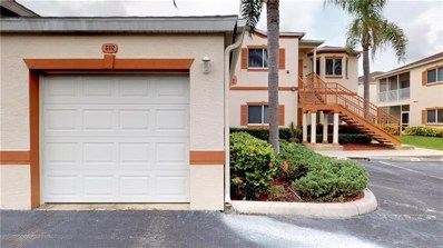 3992 Mediterranea Circle UNIT 622, Sarasota, FL 34233 - #: A4444677