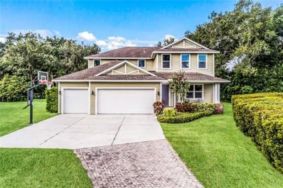 5709 5TH Terrace NW, Bradenton, FL 34209 - #: A4444955