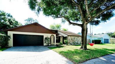 4121 Tonga Drive, Sarasota, FL 34241 - #: A4445176