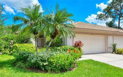 9409 FOREST HILLS Circle, Sarasota, FL 34238 - #: A4445686