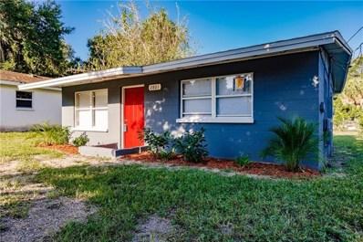 2801 Maple Avenue, Sarasota, FL 34234 - #: A4445821