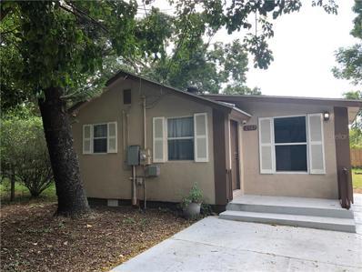 2947 Gillespie Avenue, Sarasota, FL 34234 - #: A4445940