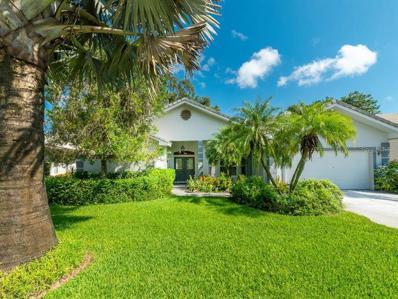 3418 Highlands Bridge Road, Sarasota, FL 34235 - #: A4446033