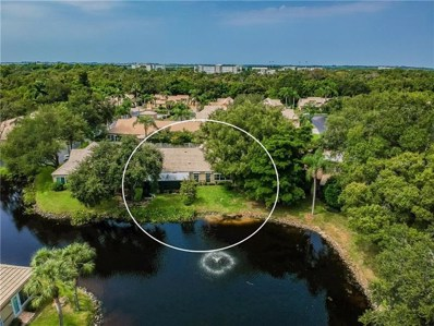 3602 57TH Avenue Drive W, Bradenton, FL 34210 - #: A4446231