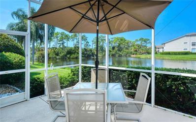 9533 FOREST HILLS Circle, Sarasota, FL 34238 - #: A4446298