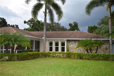 214 WHISPERING OAKS Court, Sarasota, FL 34232 - #: A4446458