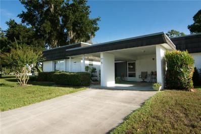 1272 BELLEFLOWER Street UNIT 128, Sarasota, FL 34232 - #: A4446860